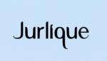Jurlique AU优惠码