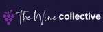 Cracka Wines Coupon Codes & Deals 2020