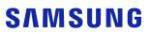 Samsung AU Coupon Codes & Deals 2020