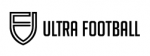 Ultra Football Coupon Codes & Deals 2020
