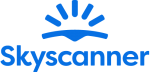 Skyscanner Coupon Codes & Deals 2019