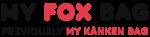 My Fox Bag Coupon Codes & Deals 2020