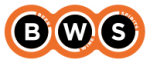BWS Coupon Codes & Deals 2020