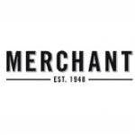 Merchant 1948 Coupon Codes & Deals 2021