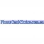 Phone Card Choice Coupon Codes & Deals 2019
