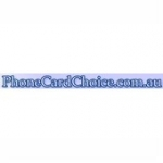 Phone Card Choice Coupon Codes & Deals 2020
