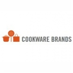 Cookware Brands优惠码