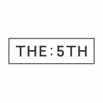 The Fifth Watches Coupon Codes & Deals 2020