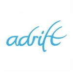 adrift Coupon Codes & Deals 2020