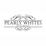 Pearly Whites Australia Coupon Codes & Deals 2019