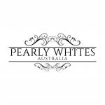 Pearly Whites Australia Coupon Codes & Deals 2020