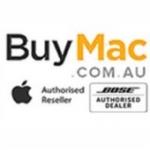 BuyMac Coupon Codes & Deals 2021