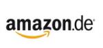 go to Amazon DE