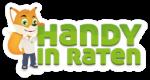 go to HandyInRaten