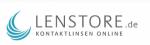 Lenstore.de Gutscheine