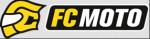 go to FC Moto