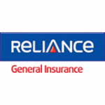 Reliance India Coupon Codes & Deals 2019