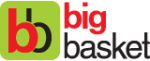 Big Basket Coupon Codes & Deals 2020