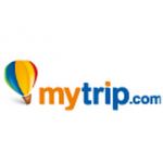 Mytrip Coupon Codes & Deals 2019