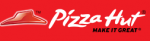 Pizza Hut IN Coupon Codes & Deals 2020