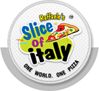 Slice Of Italy Coupon Codes & Deals 2020