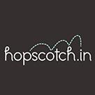 Hopscotch Coupon Codes & Deals 2019