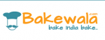 Bakewala Coupon Codes & Deals 2019