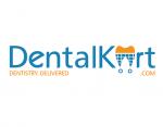 DentalKart Coupon Codes & Deals 2019