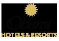 Oberoi Hotels优惠码