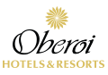 Oberoi Hotels優惠碼