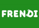 Промокоды Frendi