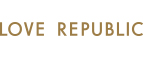 Промокоды Love Republic