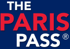 Paris Pass Coupon Codes & Deals 2020
