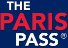 巴黎一票通優惠碼