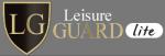 Leisure Guard Coupon Codes & Deals 2020
