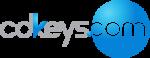 go to cdkeys.com