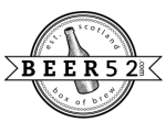 Beer52 Coupon Codes & Deals 2019