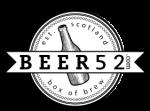 Beer52 Coupon Codes & Deals 2020