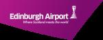Edinburgh Airport Coupon Codes & Deals 2019