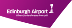 Edinburgh Airport 쿠폰