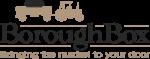 BoroughBox Coupon Codes & Deals 2021