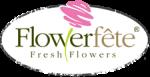 Flowerfete Coupon Codes & Deals 2019