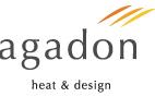 Agadon Heat & Design 쿠폰