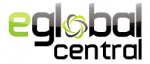 go to eGlobal Central