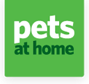 Pets at Home Coupon Codes & Deals 2019