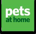 Pets at Home優惠碼