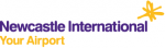 Newcastle Airport Coupon Codes & Deals 2019