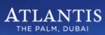 Atlantis The Palm优惠码