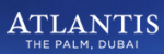 Промокоды Atlantis The Palm