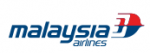 Malaysia Airlines优惠码